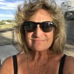 Sharon Asplund Profile Picture