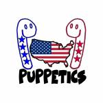 Puppetics Profile Picture
