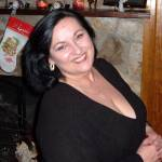 Sandy Curto Profile Picture