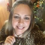 Erica Vasquez Profile Picture