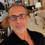 David Johnson Profile Picture