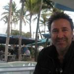 Steven George Profile Picture