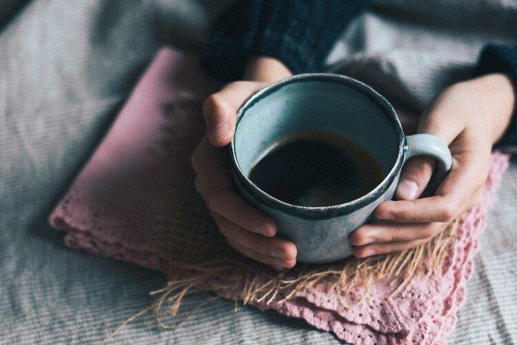 When Being Still is the Best Option — Grace Alliance