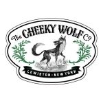 cheekywolfcompany Profile Picture