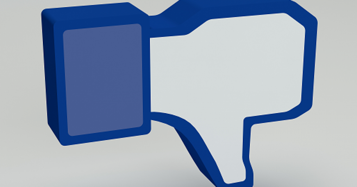 The Sons Of Liberty Lay Foundation For Facebook Lawsuit - Issue Notice & Demand To Preserve Evidence » Sons of Liberty Media