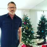 Randy Patrick Profile Picture