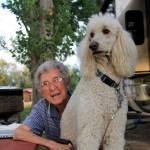 Mary Washington Profile Picture