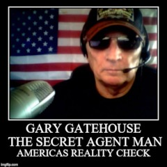 DEC 7 2019 GARY GATEHOUSE SECRET AGENT MAN TODAY FAITH AND FREEDOM 11 MINUTE CHRISTIAN BROADCAST PRO LIFE ORGS CHURCHES SCHOOLS ARE BEING FORCED BY NEW YORK LAW SB 660 TO HIRE PRO ABORTS