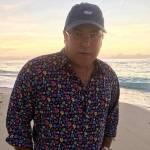 Scott Morgan Profile Picture