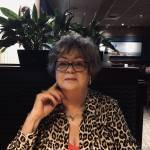 Mary Sue Pryor Profile Picture