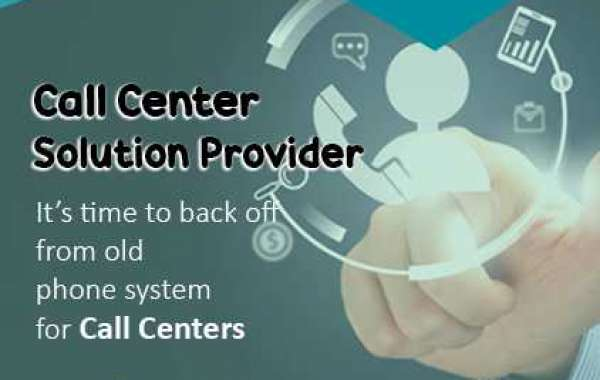 call center solutions in philippines