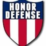 Honor Defense Profile Picture