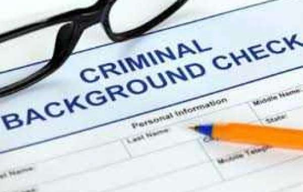 A Background Check In Toronto Will Ensure A Stable Tenant