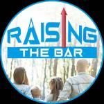 Raising the Bar Team Profile Picture
