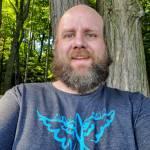 Jeff Hill Profile Picture