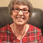 Lynne Burke Profile Picture
