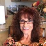 Marie Dosio Coletti Profile Picture