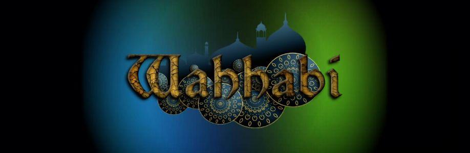 Radical Islam (Wahhabism) Cover Image