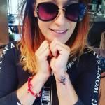 Laura Larson Profile Picture
