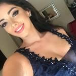 Katherine Juan Profile Picture