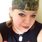 Simona Stier Profile Picture