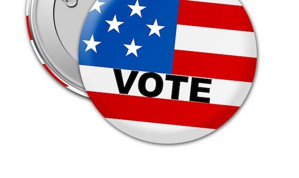 Vote fraud uncovered in key battleground state - WND