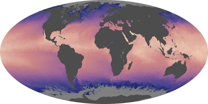 Der Klima-Stoff, aus dem die Hysterie gezimmert wird – ScienceFiles