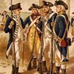 2A VT Gun Rights No Compromise Profile Picture