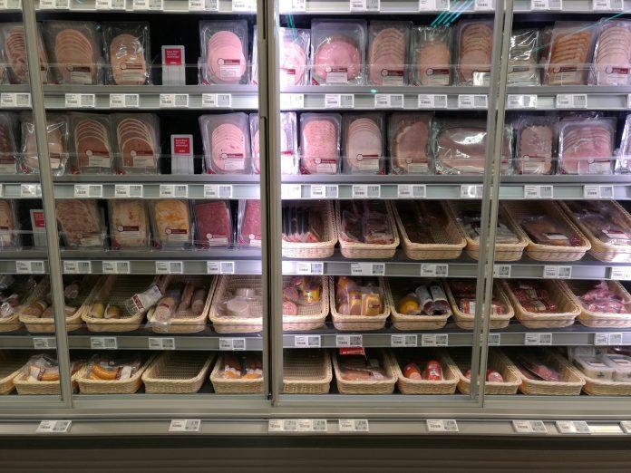 Klöckner will per Gesetz gegen Billiglebensmittel vorgehen   Zaronews