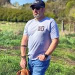 Dave Radband Profile Picture