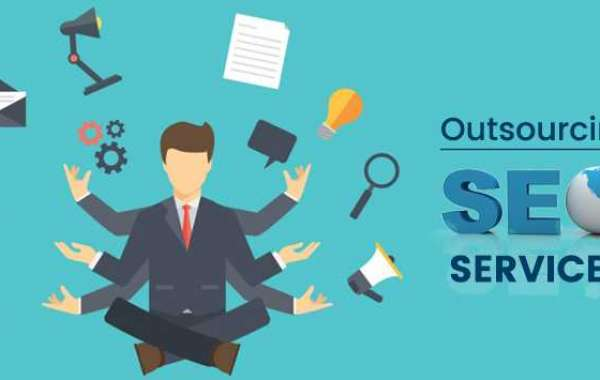 Factors To Be Considered While Checking For Good SEO Outsourcing In India
