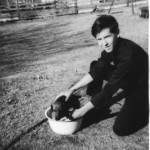 Donald Edwards Profile Picture