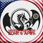 AP III Missouri Zone 6 Guardians Profile Picture