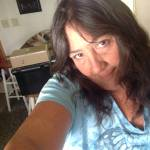 Penny Rivers Profile Picture