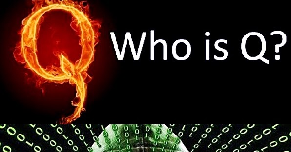 SlantRight 2.0: An Introduction to Q