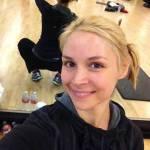 Rhonda Allysa Profile Picture