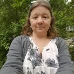 Dawn Parent Profile Picture