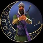 Radical Islam (Wahhabism) Profile Picture