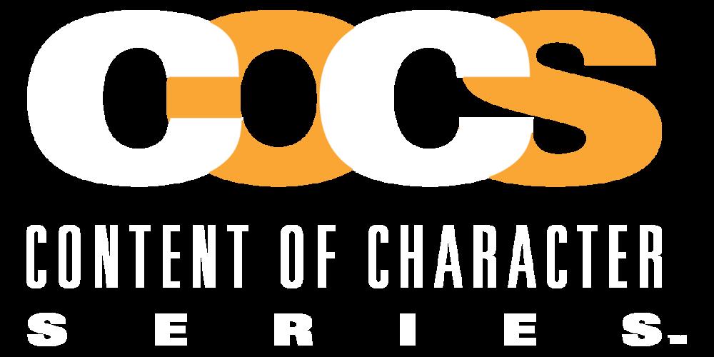 Houston 2020 — COCS