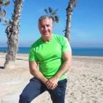 Anthony Benedict Profile Picture