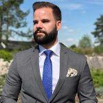 ScottBrandon56 Profile Picture