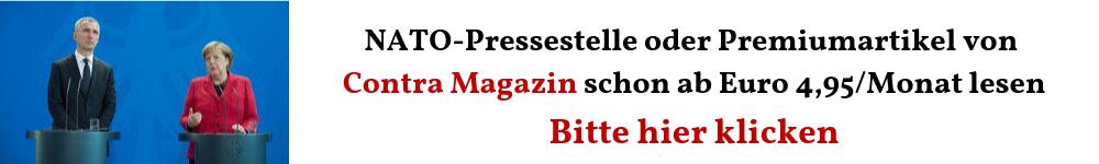 """CFR-Präsident Haass: """"Die Welt wird das Schlachtfeld sein"""" - Contra Magazin"""