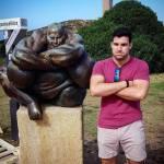 Horacio Alejandro Profile Picture