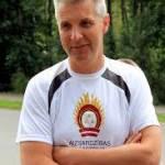David Fedrick Profile Picture