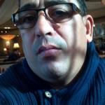 justin Green Profile Picture