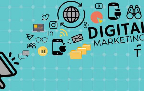 Top quality strategies by the digital marketing company in India