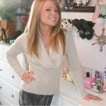 Michelle Deagan Profile Picture