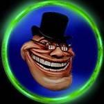The Mole and Troll Report Profile Picture