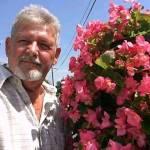 Richard Jackson Profile Picture