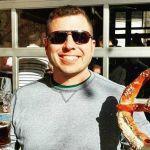 Michael Anderson Profile Picture